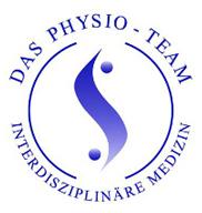 Physiotherapie Wuppertal Elberfeld center de gesundheitszentrum am deweerthschen garten